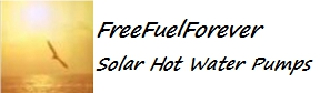 FreeFuelForever