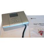 Controller Water Heater